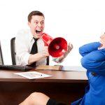 Comment bien réagir quand votre client trouve cela trop cher ?