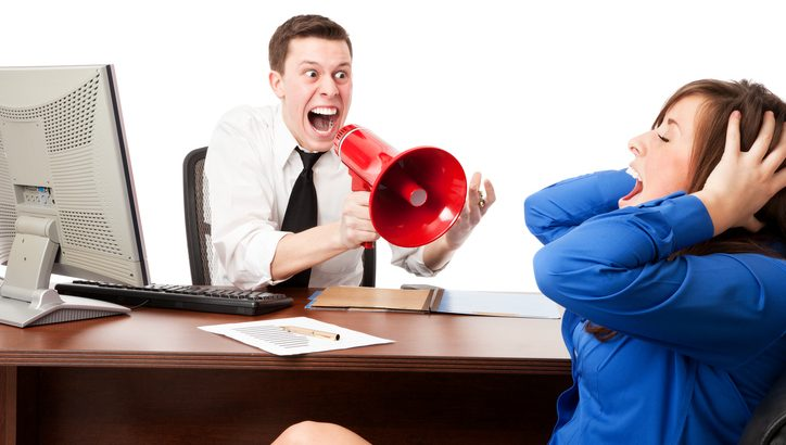 Que faire si votre client trouve cela trop cher ?