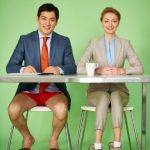 Les 5 astuces pour préparer un rendez-vous client !
