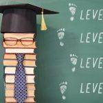 Booster Academy: une école de formation pour optimiser ses ventes