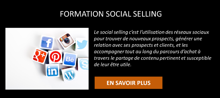 formation-social-selling-booster-academy