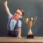 Booster Academy fait peau neuve dans la formation commerciale