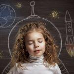 Comment atteindre les clients de vos rêves ?