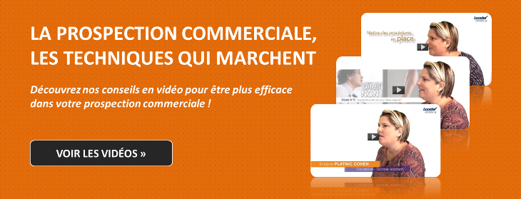 conseils-en-prospection-commerciale-booster-academy