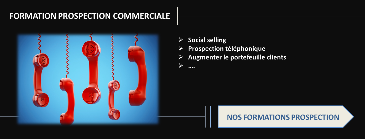 formations-prospection-commerciale