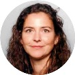 sophie huret - directrice booster academy lille