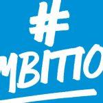 [Edition] L'ambition n'est plus un vilain défaut