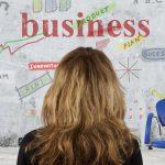 Météo business Septembre 2016 – BFM Business