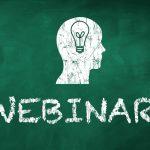 [Webinar] 5 étapes clés pour intégrer une stratégie de Smarketing efficace