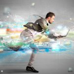 [Congrès] Leads & Sales Acceleration Day