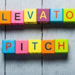 Comment préparer le pitch de son entreprise