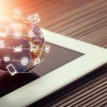4 conseils indispensables pour prospecter sur le web