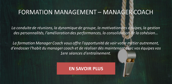 formation-management-manager-coach
