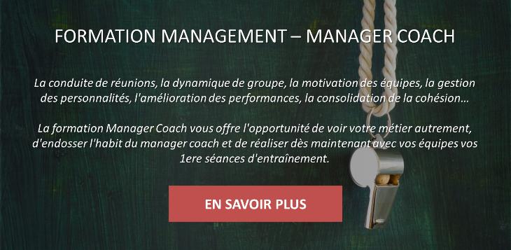 management mental