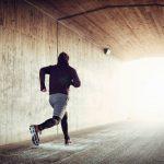 Êtes-vous prêt à développer votre force mentale pour atteindre vos objectifs ?