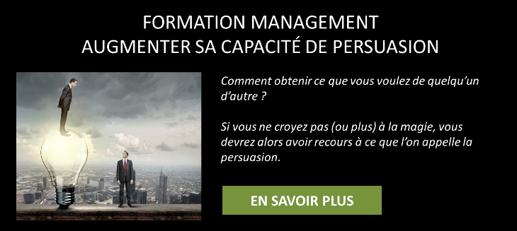 formation-management-augmenter-sa-capacite-de-persuasion