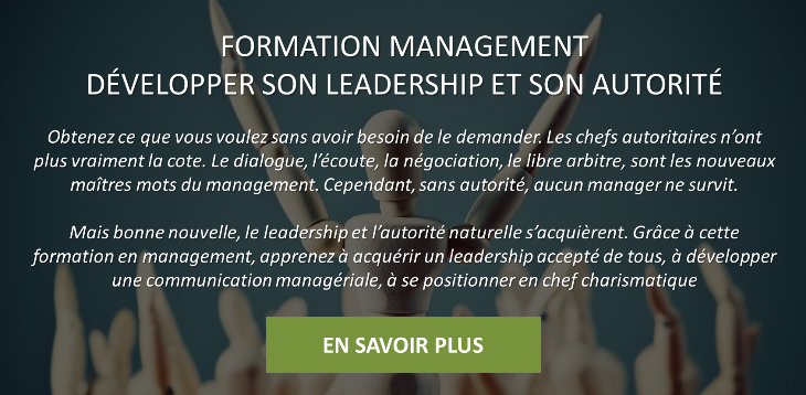 formation-management-developper-son-leadership-et-son-autorite