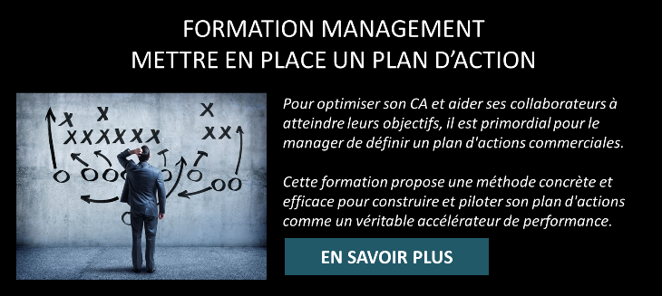 mise en place un plan d'action