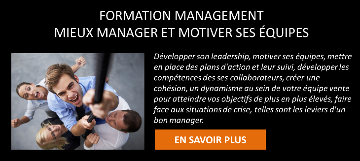 formation-management-mieux-manager-et-motiver-ses-equipes