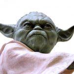 Comment devenir un maître Jedi de la persuasion ?