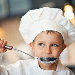 Utilisez-vous la bonne recette pour parfaire votre qualité de service ?