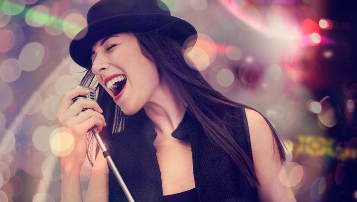 Faites vibrer vos prospects en utilisant votre voix