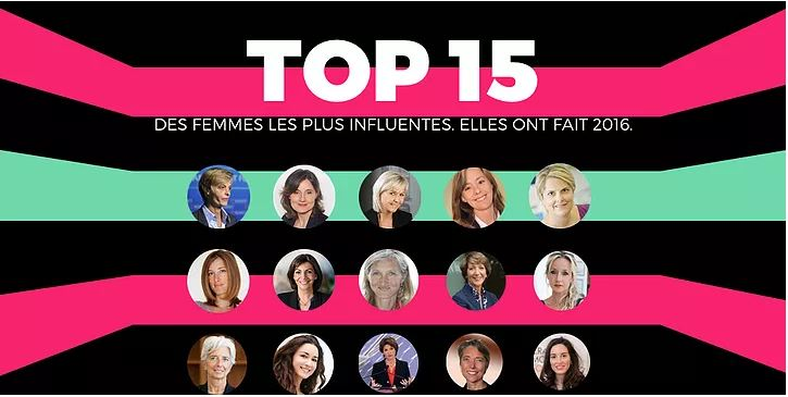 femmes-influentes