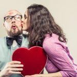 Booster Academy : Spécial Saint Valentin