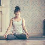 La méditation : l'arme secrète du commercial pour adopter le bon état d'esprit ?