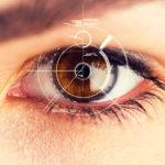 Interview Focus Croissance : Passez au scalpel vos objectifs !