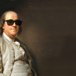 L'effet Benjamin Franklin, ou l'astuce ultime de persuasion