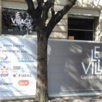 Le village by CA Aquitaine : une pépinière à start-ups ambitieuse !