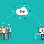 Social Selling : 5 astuces pour mieux vendre grâce aux réseaux sociaux