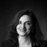 Ingrid Rigeade : promue directrice du Centre Booster Academy Bordeaux