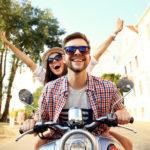 Comment profiter pleinement de vos congés d'été : Partez l'esprit libre !