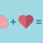 Comment comprendre les émotions pour mieux négocier ?