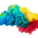 Psychologie des couleurs : Décryptez votre client pour mieux vendre