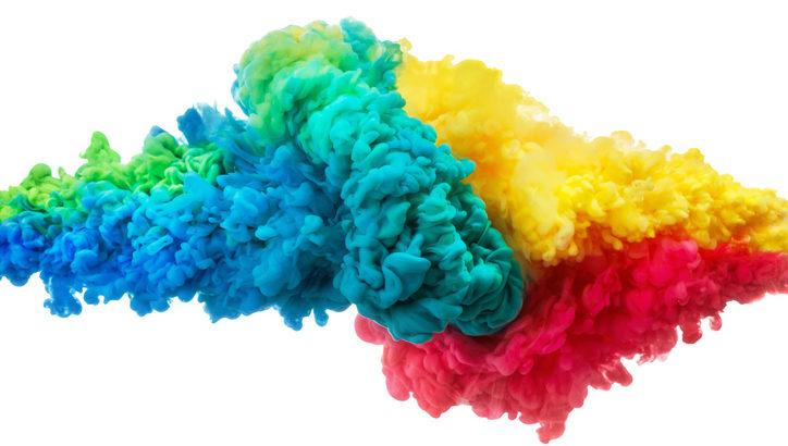 Utiliser la méthode des 4 couleurs pour mieux vendre