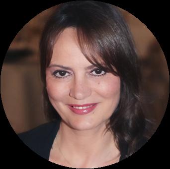 Corinne Sabatier