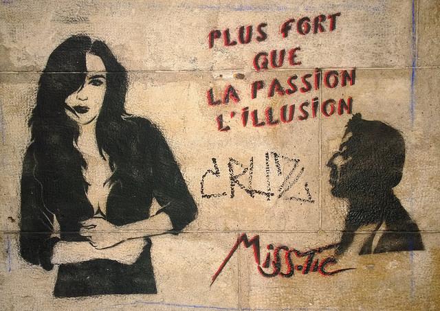 illusion première impression