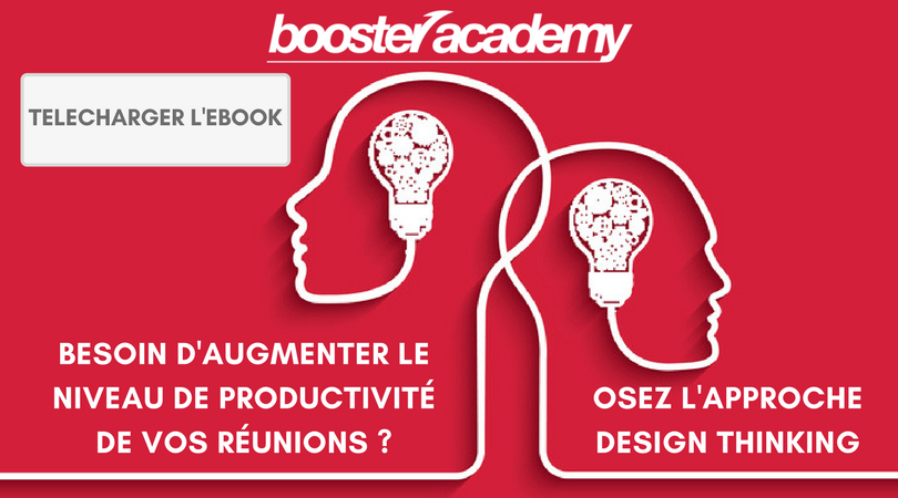 bannière intra visual management