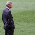 Manager à la confiance : la méthode Wenger pour tenir la distance