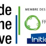 Invitation – Ateliers Collectifs : Développement commercial