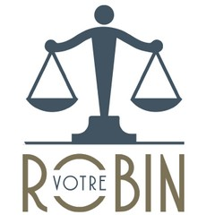 Votre Robin - BFM