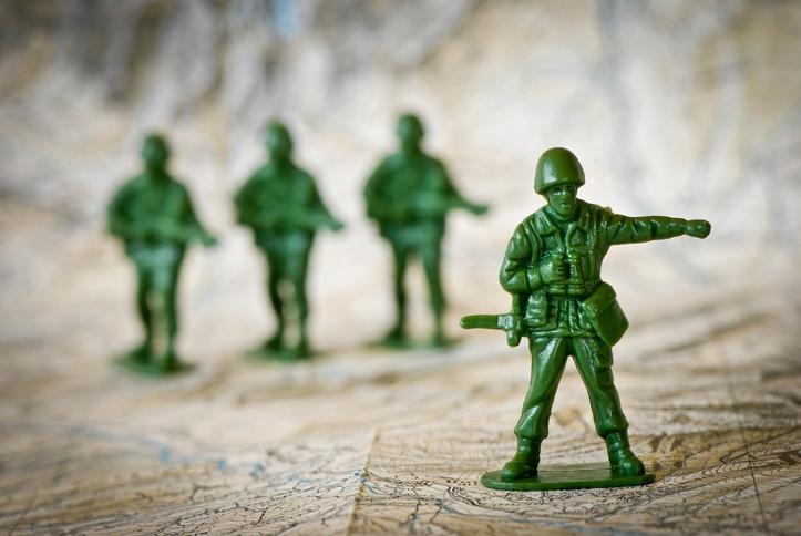 general-preparation-bataille