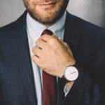 """Objections client : comment consolider votre """"jeu"""" commercial ?"""
