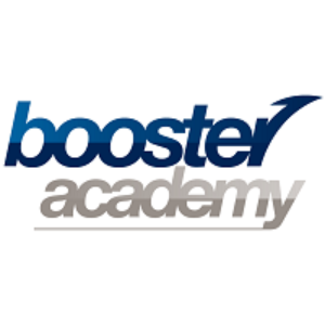 Booster Academy Blog